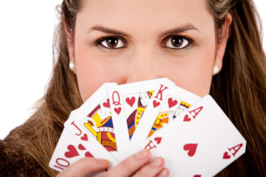 Discover The Directory Of The Best Authorized Casinos In Canada